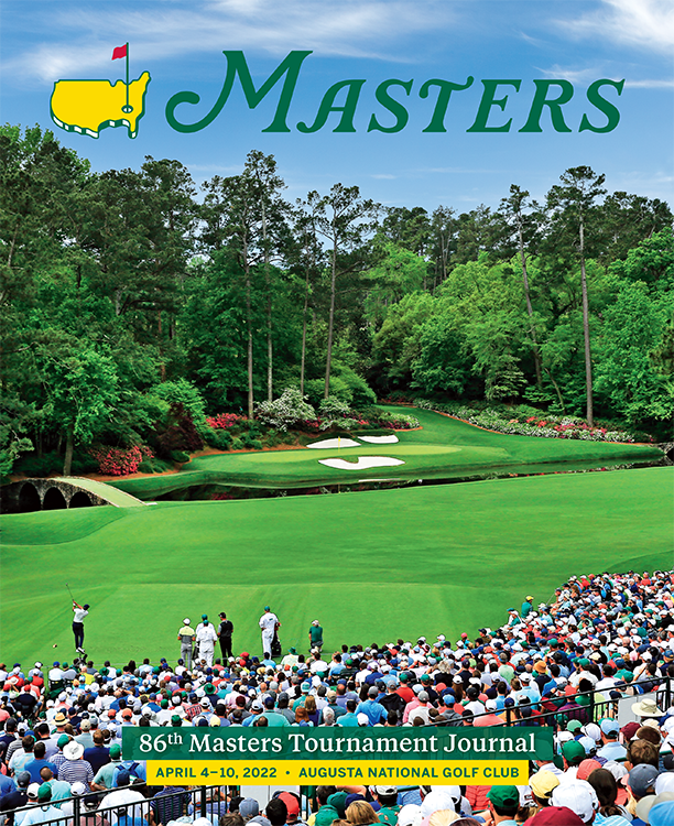 Masters Journal