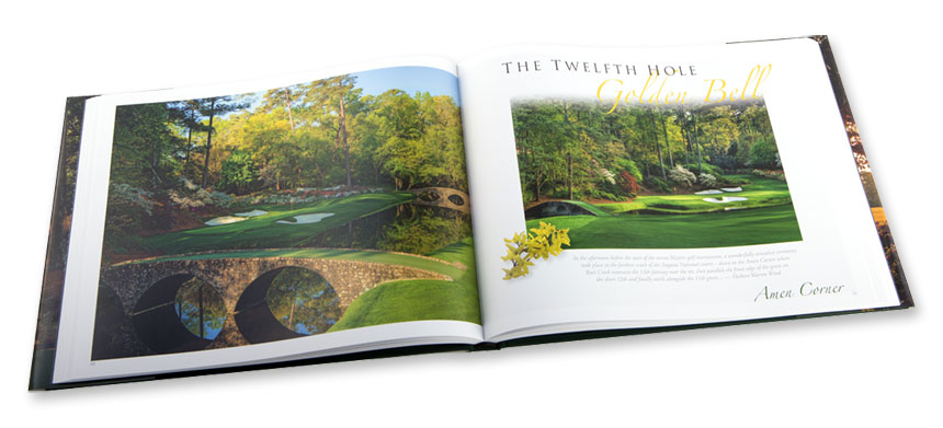 Magnificent Masters Golf Coffee Table Book Rascalartsnyc Gmtry Best Dining Table And Chair Ideas Images Gmtryco